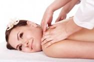 Conheça a massagem a quatro mãos