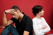 Aprenda Fácil Editora: Cautela em conversa com parceiros comerciais