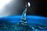 É crescente a necessidade de mudanças na forma de lidar com os recursos naturais