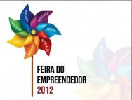 Empresas com práticas sustentáveis serão atração da feira do empreendedor na Rio+20
