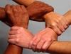 Nas cooperativas de trabalhadores rurais o esforço de cada um resulta no progresso de todos
