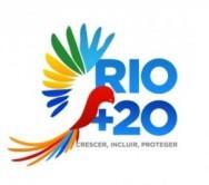 Aprenda Fácil Editora: Agro quer mostrar sua preocupação com o Meio Ambiente no Rio+20