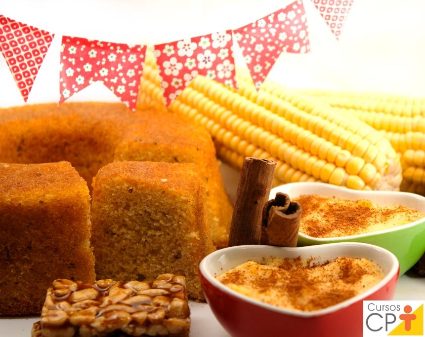 Processamento de milho verde: receitas e dicas de higiene   Artigos CPT
