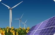Aprenda Fácil Editora: Mais Energia Sustentável para o mundo