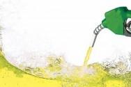Exportações mineiras de etanol aumentam quase 400% em 2012