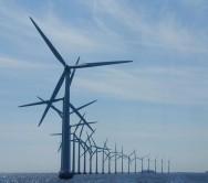 Meta da ONU é dobrar a produção de energia renovável até 2030