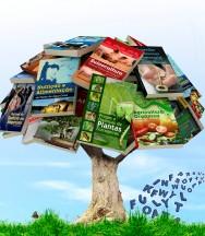 Aprenda Fácil Editora: Livros da Aprenda Fácil se tornam referência para Concurso Público