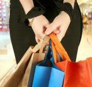 Aprenda Fácil Editora: Perfil dos consumidores dos Shoppings