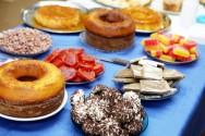 Pratos típicos das festas juninas ajudam a aquecer o mercado