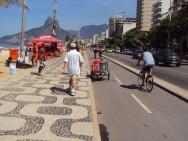 Rio pretende reduzir em 20% as emissões de gases nos próximos 8 anos