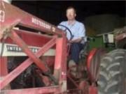 Trabalhadores rurais já podem se inscreverem para o Concurso Inventor Rural.