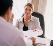 Aprenda Fácil Editora: Saiba o que perguntar na hora de contratar um funcionário novo