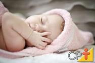Do nascimento ao primeiro ano do bebê: as cólicas
