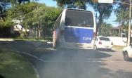 Documento prevê a utilização do biodiesel para o transporte coletivo