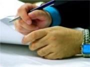 É importante focar na melhoria contínua para que a empresa seja um negócio de sucesso.