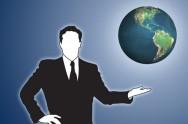 Aprenda Fácil Editora: Empreendimento Social: um bom negócio
