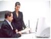 Especial - Ser gerente é muito mais que medir o desempenho dos colaboradores