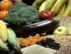 Plano alimentar é a resposta para alimentação saudável dos diabéticos