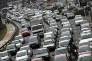 Instituições financeiras assumem compromisso de investir em transporte limpo