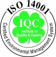 Novas normas de gestão ambiental