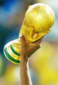 Aprenda Fácil Editora: Quer investir na Copa? Saiba os setores que têm oportunidades