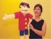 Brinquedos infantis pedagógicos divertem, educam e ganham espaço no mercado