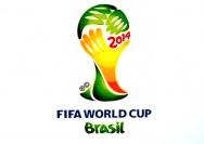 As melhores oportunidades de negócio para a Copa de 2014