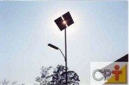 Energia solar para aquecimento de água