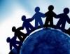 Especial - Transformar pessoas em equipe é essencial para o crescimento coletivo
