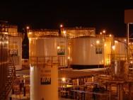 Demanda por biodiesel pode mais do que dobrar nos próximos anos