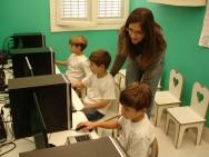 A importância de utilizar as mídias na educação