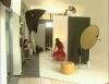 Para explorar a publicidade, aprenda como montar um estúdio fotográfico