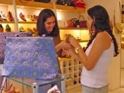 Mais uma novidade do CPT Softwares para lojas de roupas e calçados