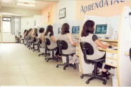 Como alcançar excelência no telemarketing