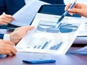 CPT Softwares Lança Software de Planejamento Gratuito