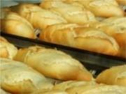 Sebrae lança dia 19 de julho guia de padarias mais conceituadas do Brasil