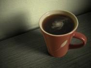 Café pode reduzir o risco de câncer de pele
