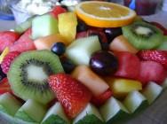 Comer várias vezes ao dia ajuda a perder peso