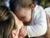 Mãe é uma só, por isso, mostre que você sempre se lembra dela