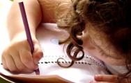 Escolas rurais de SP têm melhores resultados do que as urbanas
