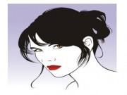 Maquiadora: gerencie o seu trabalho no salao de beleza