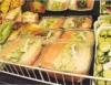 Processamento mínimo de frutos e hortaliças acrescenta valor ao produto e praticidade ao consumidor
