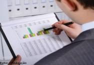 Dê uma atenção especial à administração financeira da sua empresa