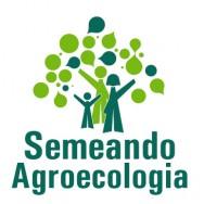 Aprenda Fácil Editora: AGROECOLOGIA: RENTABILIDADE E EQUILÍBRIO SOCIOAMBIENTAL