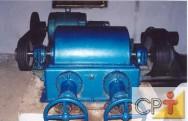 Como montar e operar uma microusina hidrelétrica na fazenda: vantagens da implantação