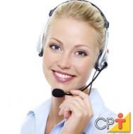 Capacitação de operadores de telemarketing:  o que faz a diferença