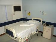 Cursos a distância auxiliam na capacitação de  profissionais em hotelaria hospitalar