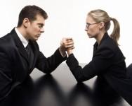 Estudo da OIT conclui que as mulheres trabalham mais tempo do que os homens