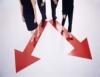 Especial - Faça mudanças para minimizar os erros e impulsionar o crescimento da empresa