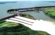 Brasil é o 8º em políticas de incentivo à geração de energia renovável